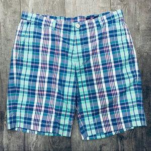 Vineyard Vines Breakers Shorts